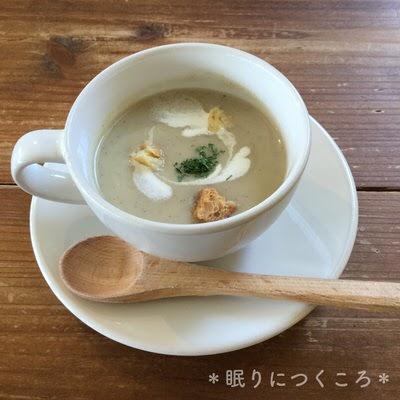 f:id:sd_marisuke:20171023110356j:plain