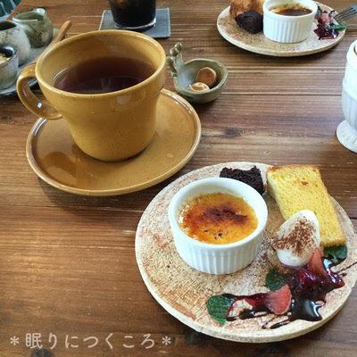 f:id:sd_marisuke:20171023110419j:plain