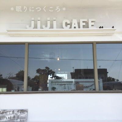 f:id:sd_marisuke:20171025145904j:plain