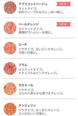f:id:sd_marisuke:20171115102134j:plain