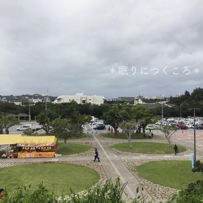 f:id:sd_marisuke:20171120112815j:plain
