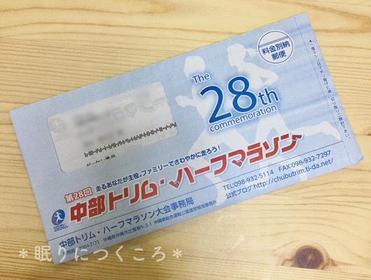 f:id:sd_marisuke:20171120112826j:plain