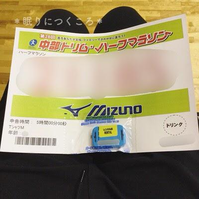f:id:sd_marisuke:20171120112843j:plain