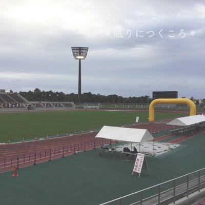f:id:sd_marisuke:20171120113532j:plain