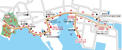 f:id:sd_marisuke:20171120120644j:plain