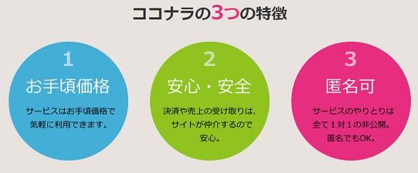 f:id:sd_marisuke:20171126153341j:plain