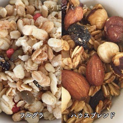 f:id:sd_marisuke:20171203194440j:plain