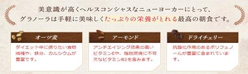 f:id:sd_marisuke:20171204093719j:plain