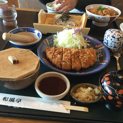 f:id:sd_marisuke:20171211100414j:plain