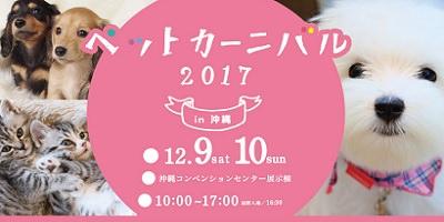 f:id:sd_marisuke:20171211100446j:plain