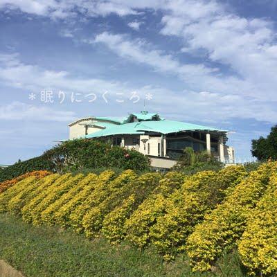 f:id:sd_marisuke:20171211100451j:plain