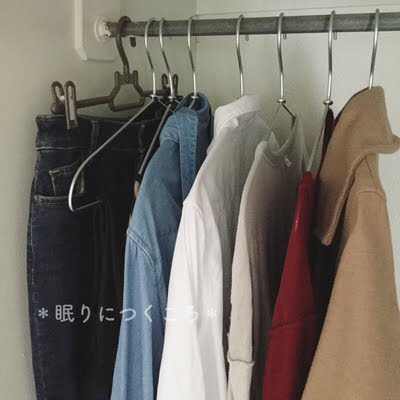 f:id:sd_marisuke:20171214103425j:plain