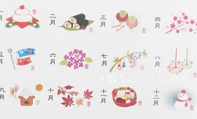 f:id:sd_marisuke:20180110110551j:plain