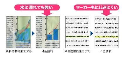 f:id:sd_marisuke:20180115124251j:plain