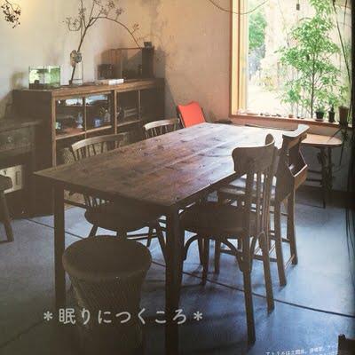 f:id:sd_marisuke:20180127102430j:plain