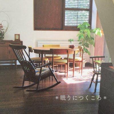 f:id:sd_marisuke:20180127102435j:plain