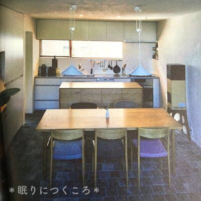 f:id:sd_marisuke:20180127143417j:plain
