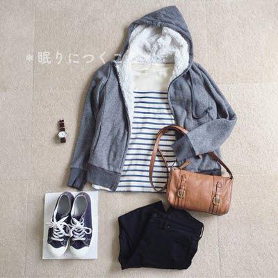 f:id:sd_marisuke:20180214094151j:plain