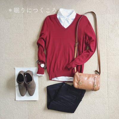f:id:sd_marisuke:20180214120726j:plain