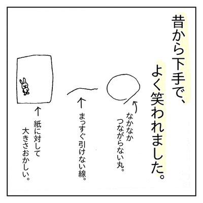 f:id:sd_marisuke:20180227132839j:plain