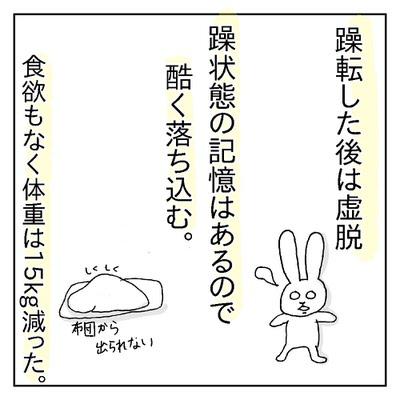 f:id:sd_marisuke:20180301093946j:plain