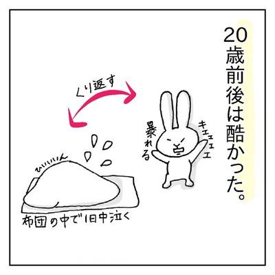 f:id:sd_marisuke:20180301093959j:plain