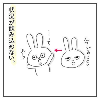 f:id:sd_marisuke:20180309101614j:plain