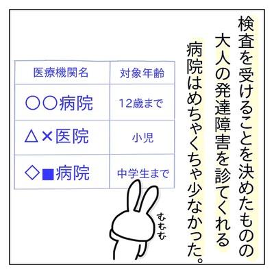 f:id:sd_marisuke:20180313135331j:plain