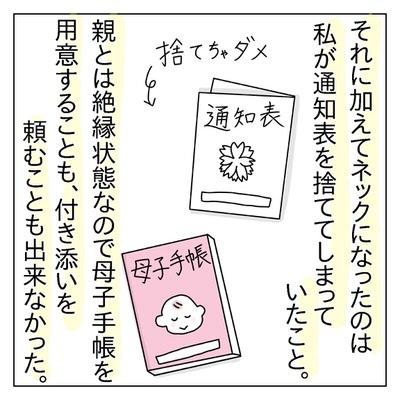 f:id:sd_marisuke:20180313135334j:plain