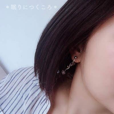 f:id:sd_marisuke:20180707112951j:plain