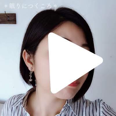 f:id:sd_marisuke:20180707112957j:plain