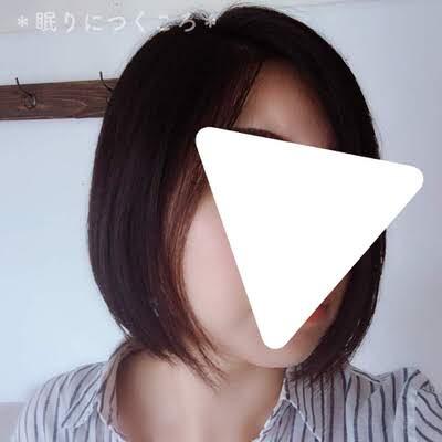 f:id:sd_marisuke:20180707113000j:plain