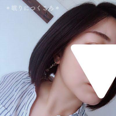 f:id:sd_marisuke:20180707113003j:plain