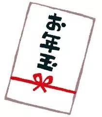 f:id:sdaichi444:20180104210524p:plain