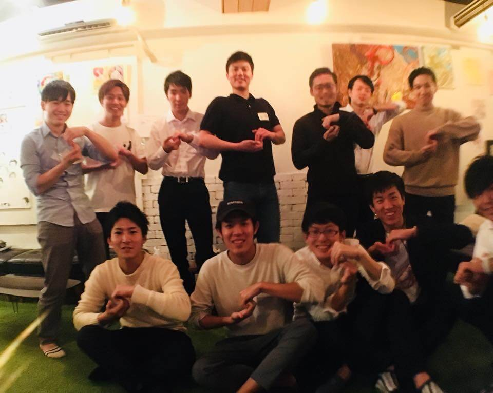 f:id:sdaisuke:20171029174416j:plain