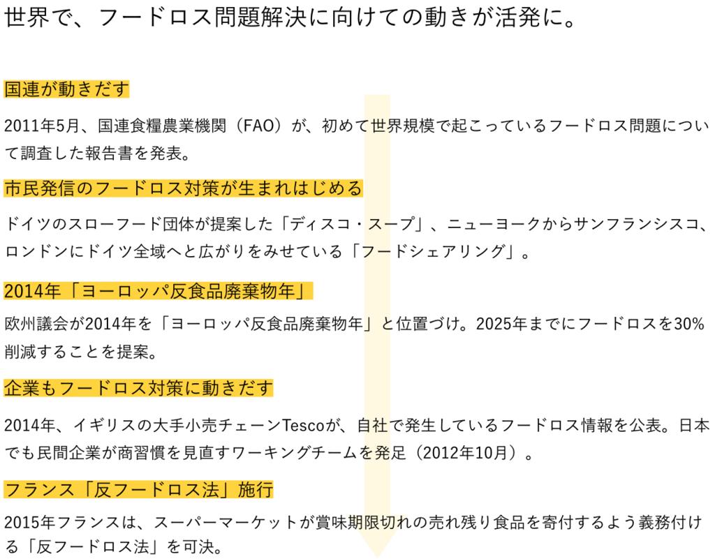 f:id:sdaisuke:20171101020011p:plain