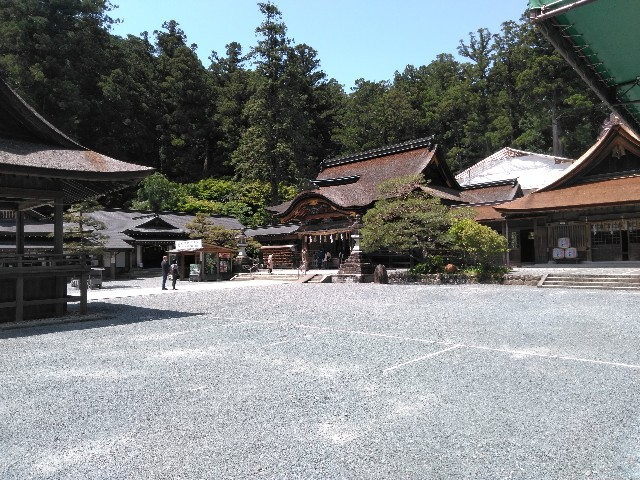 f:id:sdayamayuki:20210510195352j:image