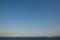20120210195108