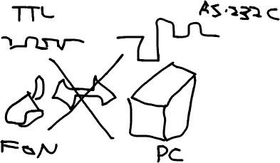 f:id:sdkt4a:20080829021127j:image