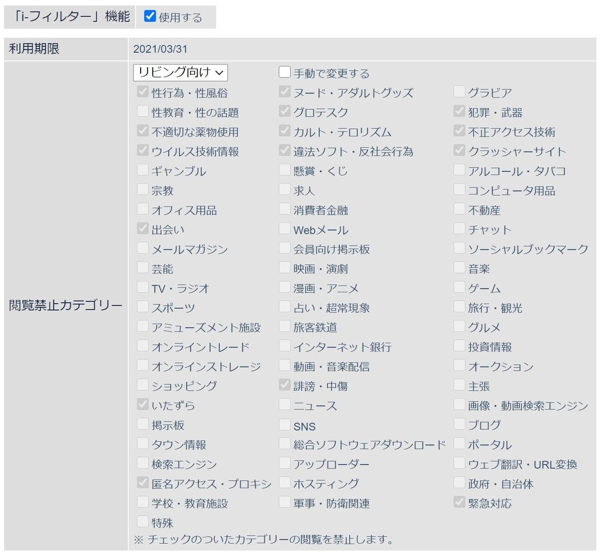 f:id:se-keneconomy:20210130175913j:plain