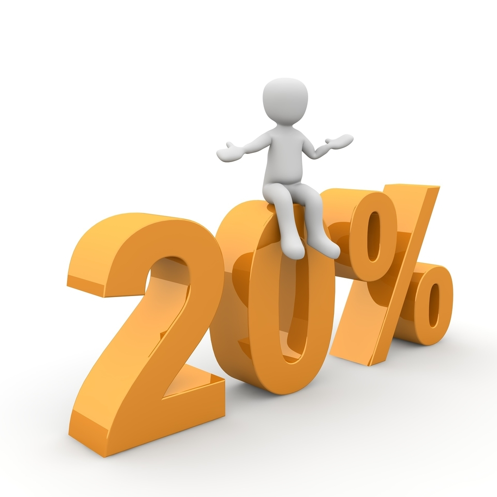 paypay20%OFF