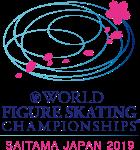 フィギュアスケート世界選手権2019・チケット情報
