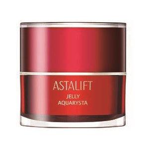 【ふるさと納税】美容系の返礼品2:アスタリフト