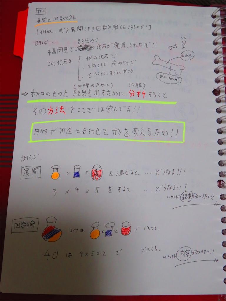 f:id:se-noxhaxha493:20161031060352j:image