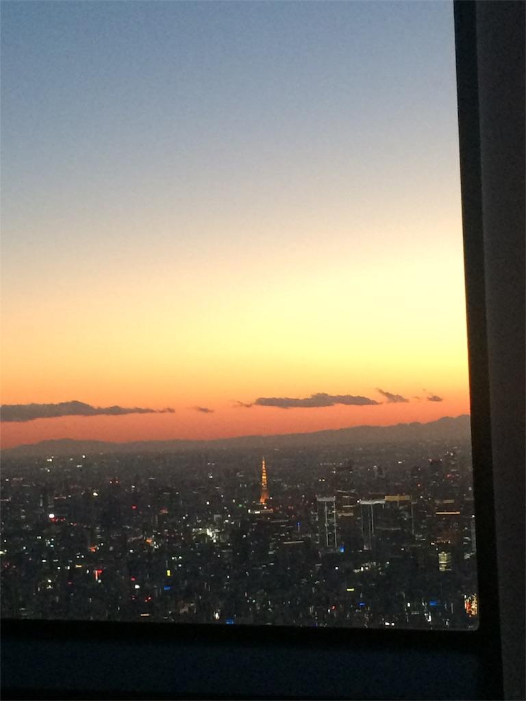 f:id:se__shi_ki:20180209161613j:image