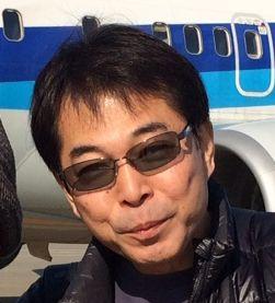f:id:se_sumiyoshi:20170114182936j:plain