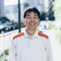 f:id:se_sumiyoshi:20170202012309j:plain