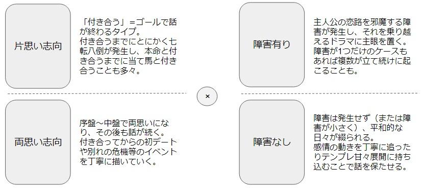 f:id:se_togiwa:20170711234948j:plain