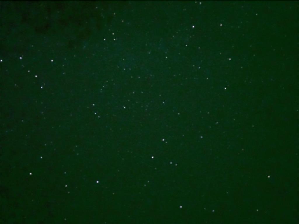f:id:sea-b:20201019204830j:image