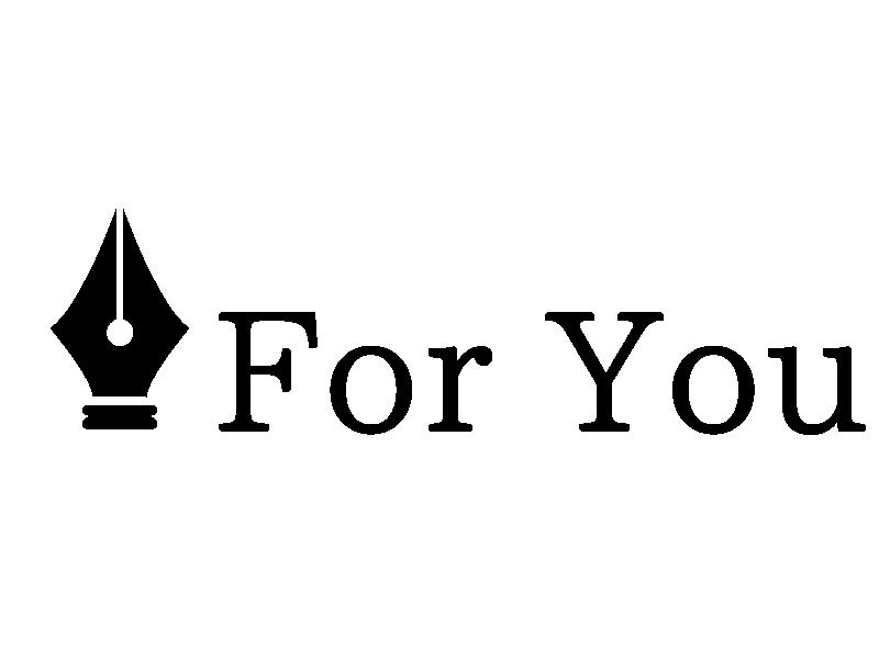 f:id:sea295x2:20170605234141p:plain